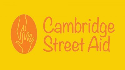 cambridge_street_aid