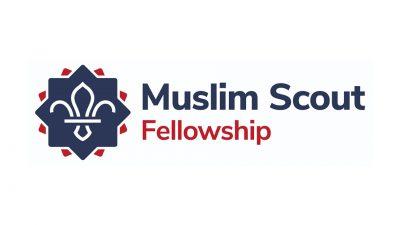 muslim_scout_fewlloship